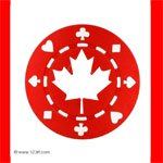 Online poker in Canada - GamingZion