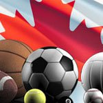 Canadians May soon be Able to Bet Legally on Single Sporting Events