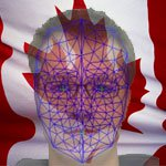 Canadian OLG Uses Face-recognition to Control Gamblers