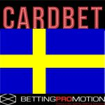 internet betting in Sweden - GamingZion