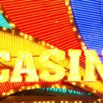 Casino Building: Is the UK at Risk of Turning into the US?