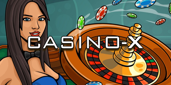 Weekly online roulette tournaments