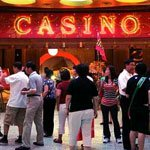 Online casinos in Singapore – GamingZion