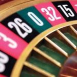 The Great Liberalization: Companies Preparing to Offer Casinos Online in Holland
