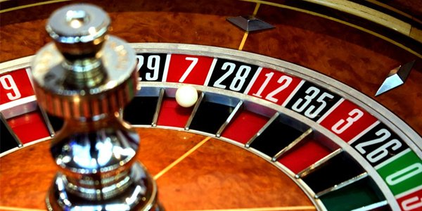 Casino Controversy in Saipan: The Tough Choice Between Marianas Stars and Best Sunshine