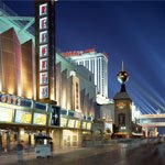 New Jersey Officials Might Allow Casinos Outside Atlantic City