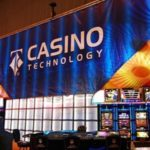 Casino Technology on the Rise in Latin America