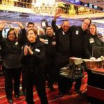 Jobless NJ Casino Workers Struggle to Make Ends Meet