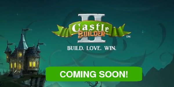 Mr Green Casino's Cash Drop Promo Gives Away €10,000 as New Slot Game Launches