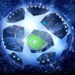 Football Betting This Week: Champions League 3rd Qualifying Round