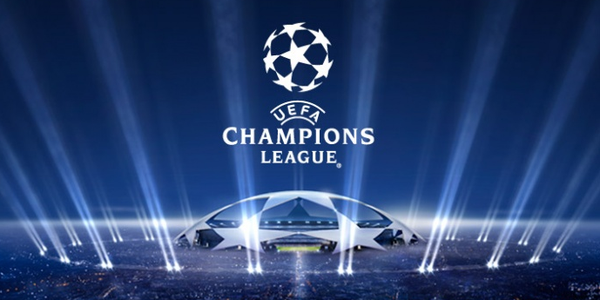 Champions League Qualifiers Odds