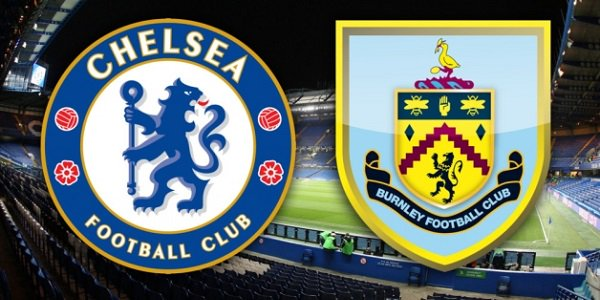 Chelsea Burnley Best Odds