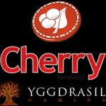 Cherry Buys License Then Buys the Whole Company