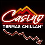 online casinos in Chile - GamingZion