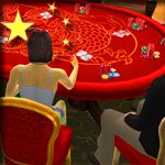 Chinese poker rooms - GamingZion