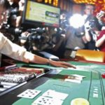 Chinese Gamblers Expected to Boost Business at New Asian Casino Destinations