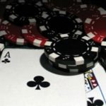 Tournament Poker Chip Security Problems Addressed by Renowned Tour Directors