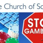 Church of Scotland Wades into Gambling Advertising Fight