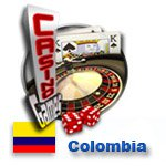 Colombia's Appreciation and Steps Toward Online Gambling