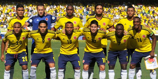 online sportsbooks in Colombia - GamingZion
