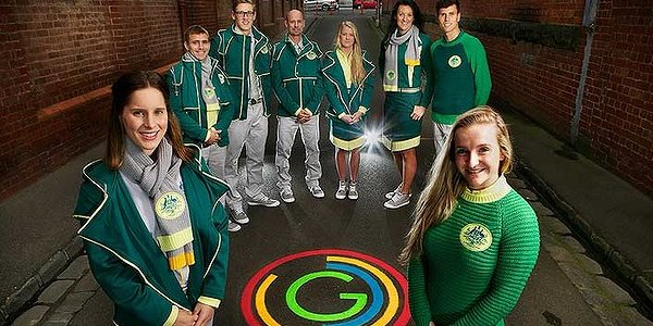 Can Australia Continue its Dominance in the 2014 Commonwealth Games in Glasgow?