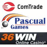 Belgian Gamers are Welcome to Enjoy a New Online Casino