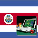 internet gambling in Costa Rica - GamingZion
