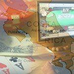 online casinos in Costa Rica - GamingZion