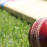 Ashes Result Rattles Odds On Australia In The T20 World Cup