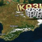 The Vegas of the Black Sea: Just How Likely are Crimean Casinos?