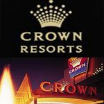 Crown Resorts Wants License Extension for Melbourne Casino