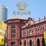 Crown Resorts Set to Build Sri Lanka Casino without Government Interference