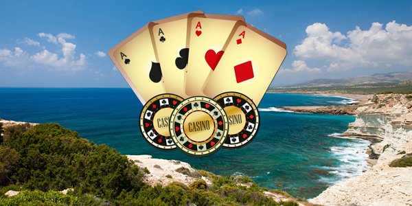 Cyprian poker rooms - GamingZion