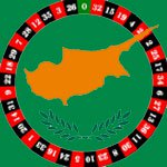 Cyprus Casino Legalization Expected