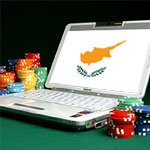 Cypriot gambling laws - GamingZion