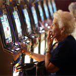 Internet gambling in Cyprus - GamingZion