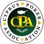gambling laws in Cyprus - GamingZion