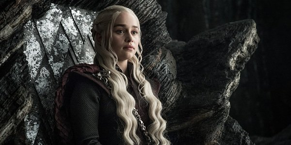 What Are The Odds After the Game of Thrones Script Leak?