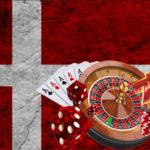Danish, French & UK Gambling Authorities Try To Justify Their Existence Before Ours Ends