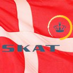 Denmark Cooperates With Other Jurisdiction for Better Online Gambling