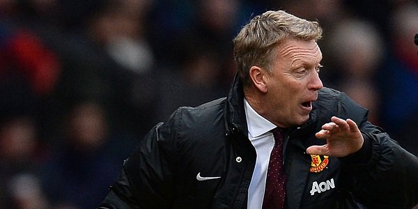 Who Are The Worst Managers in Premier League History?