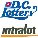 Battle for Online Gambling in DC Continues