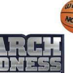 Delaware and New Jersey's Quests to Become March Madness Betting Hubs