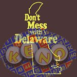 Delaware Seeks to Become a Gambling State