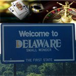 Delaware is Ready to Roll the Dice on Online Gambling