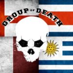 Who Will Survive the Group of Death: World Cup Betting Group D