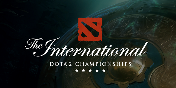 The International 2017 Betting Odds: Here Is Where You Should Bet on Dota 2 in Philippines!