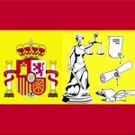 New gambling law draft approved in Spain