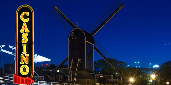 The Netherlands Move Forward to Pass New Dutch Gambling Laws