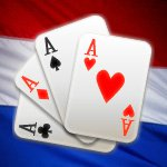 Online gambling sites in the Netherlands - GamingZion